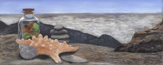 Sea-Trinkets